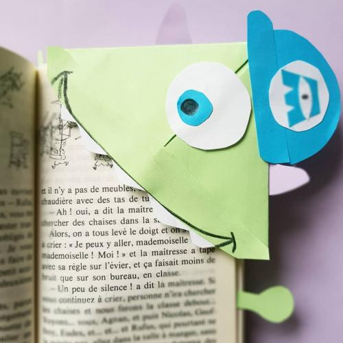 BooksJn