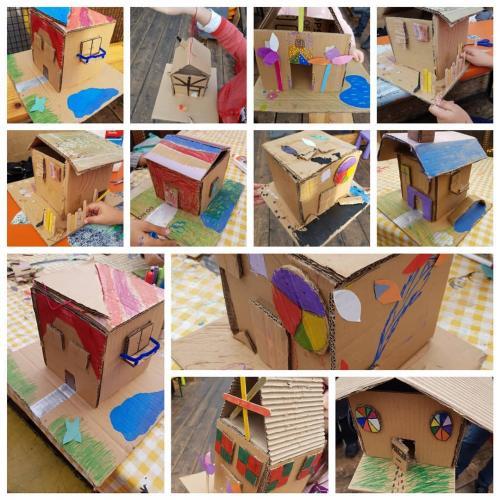 CardboardHouseJn