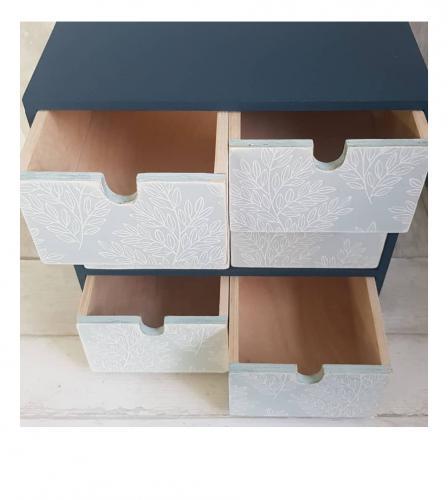 ChezJuliet-StorageBox