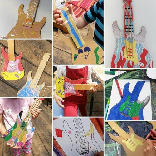 GuitarmakingJn