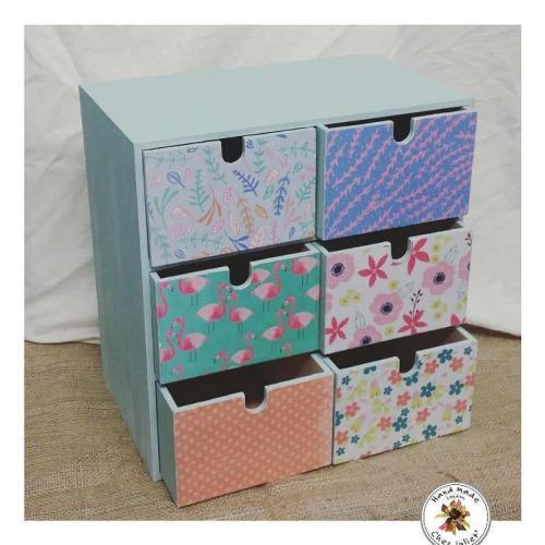 Jewellery box (2)