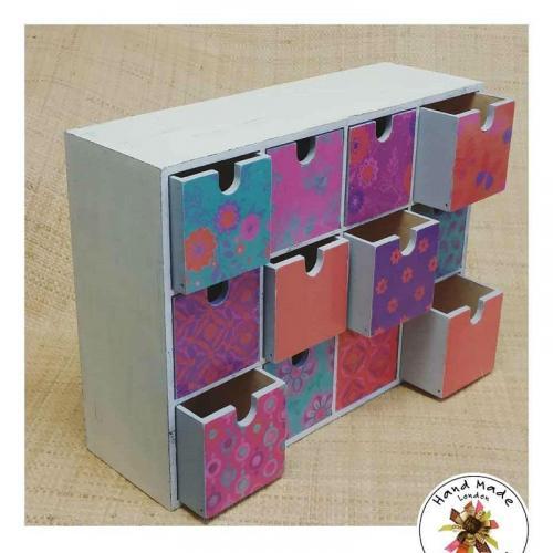 Jewellery box (4)