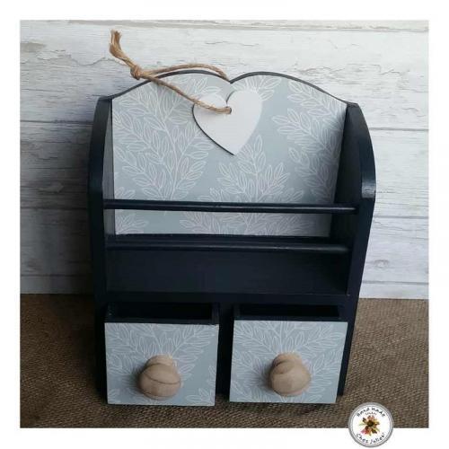 Jewellery box (5)