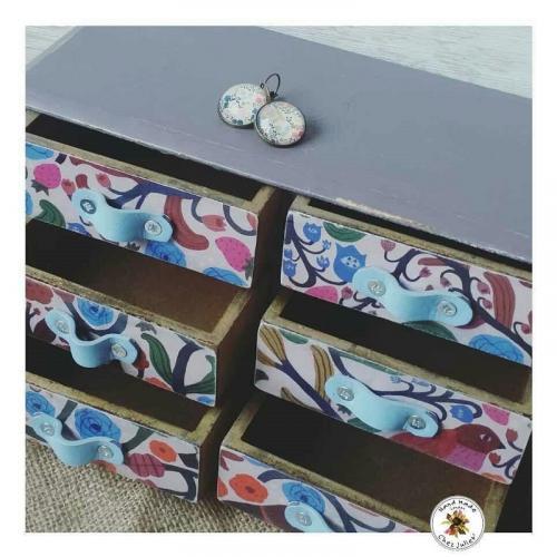 Jewellery box (7)