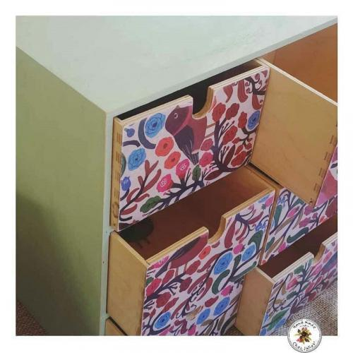 Jewellery box (8)