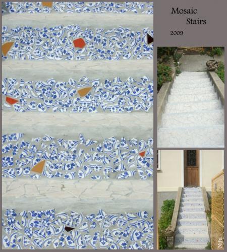 MosaicstairsJn