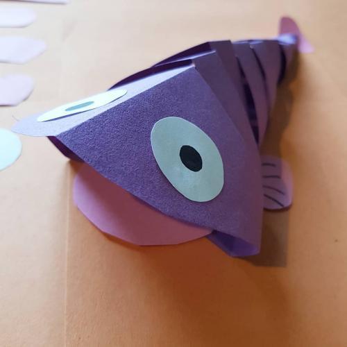 PaperfishJN