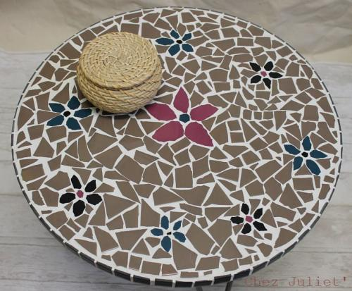 mosaic-table-jn-1