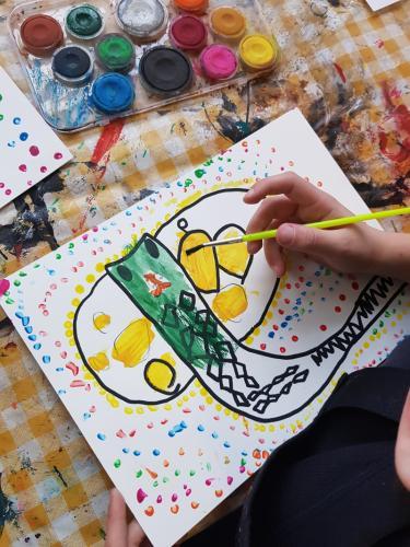 painting-1jn