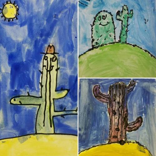painting-cactus-jn
