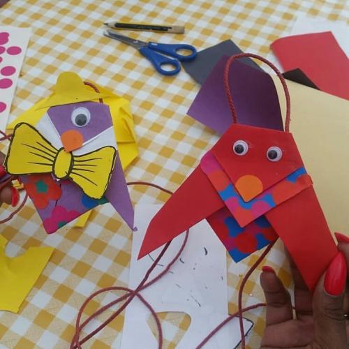 paper-birds-jn