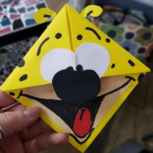 paper-bookmark-jn