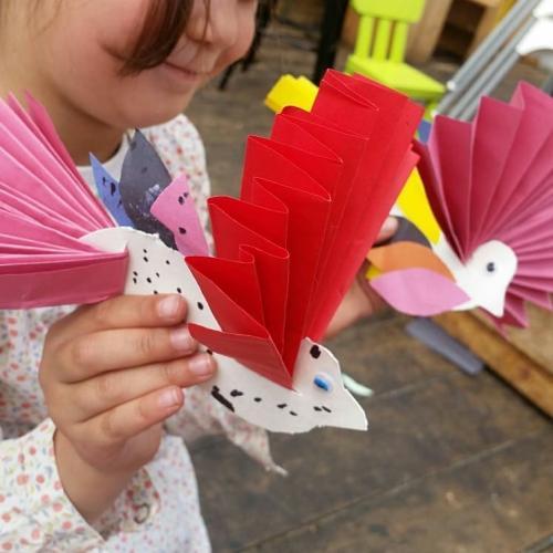 paperbirds1jn