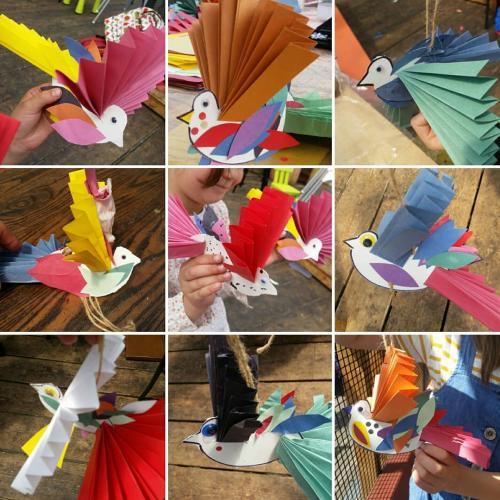 paperbirdsjn
