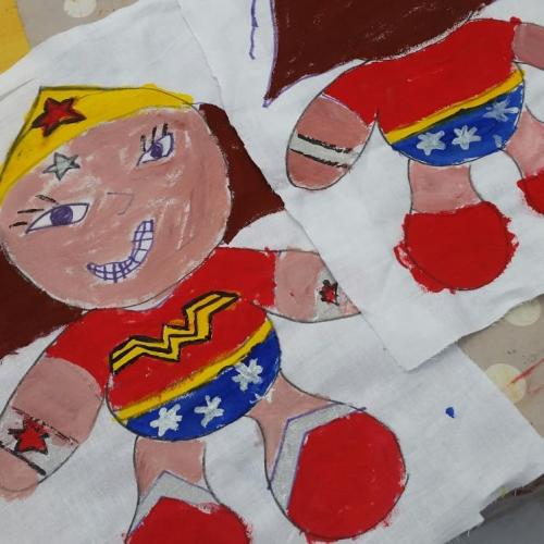 superheroes1jn