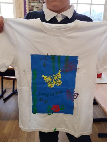 t-shirt-jn