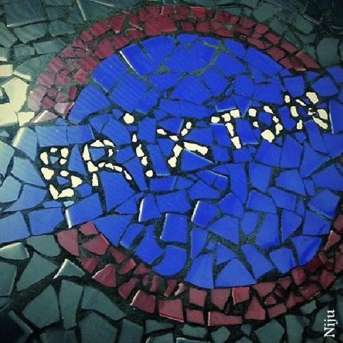 BrixtonTableJn