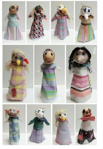 Puppets2Jn